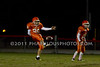 Freedom @ Boone JV Football - 2011 DCEIMG-0055