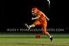 Ocoee @ Boone JV Football - 2011 DCEIMG-7262