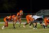Ocoee @ Boone JV Football - 2011 DCEIMG-7381