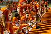 Ocoee @ Boone JV Football - 2011 DCEIMG-7287