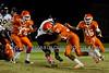 Ocoee @ Boone JV Football - 2011 DCEIMG-7279