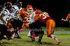 Ocoee @ Boone JV Football - 2011 DCEIMG-7280