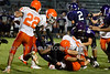 Boone Braves @ Timber Creek JV Football - 2011 DCEIMG-2036
