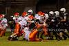 Boone @ Cypress Creek JV Football 2011 DCEIMG-6247