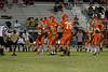 Ocoee @ Boone JV Football - 2011 DCEIMG-7263