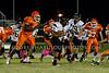 Ocoee @ Boone JV Football - 2011 DCEIMG-7278
