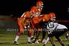 Ocoee @ Boone JV Football - 2011 DCEIMG-7399