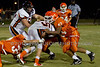 Winter Park  @ Boone JV Football - 2011 DCEIMG-3215