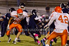 Boone @ Dr  Phillips JV Football 2011 DCEIMG-6473