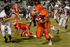 Winter Park  @ Boone JV Football - 2011 DCEIMG-3293