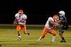 Boone @ Cypress Creek JV Football 2011 DCEIMG-6103