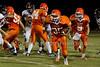 Winter Park  @ Boone JV Football - 2011 DCEIMG-3290