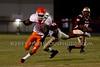 Wekiva @ Boone JV Football 2011 DCEIMG-5399