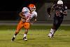 Boone @ Cypress Creek JV Football 2011 DCEIMG-6146