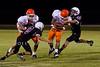 Boone @ Cypress Creek JV Football 2011 DCEIMG-6106