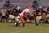 Wekiva @ Boone JV Football 2011 DCEIMG-5508