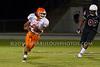 Boone @ Cypress Creek JV Football 2011 DCEIMG-6145