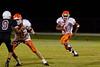 Boone @ Cypress Creek JV Football 2011 DCEIMG-6104