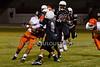 Boone @ Cypress Creek JV Football 2011 DCEIMG-6147