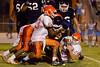 Boone @ Dr  Phillips JV Football 2011 DCEIMG-6583