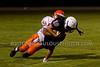 Boone @ Cypress Creek JV Football 2011 DCEIMG-6342