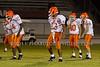 Boone @ Cypress Creek JV Football 2011 DCEIMG-6285