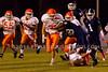Boone @ Dr  Phillips JV Football 2011 DCEIMG-6487
