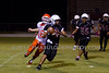 Boone @ Cypress Creek JV Football 2011 DCEIMG-6329