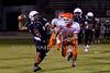 Boone @ Cypress Creek JV Football 2011 DCEIMG-6301