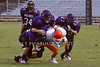 Boone Braves @ Timber Creek JV Football - 2011 DCEIMG-1810