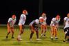 Boone @ Cypress Creek JV Football 2011 DCEIMG-6197