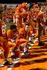 Ocoee @ Boone JV Football - 2011 DCEIMG-7288