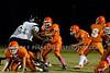 Ocoee @ Boone JV Football - 2011 DCEIMG-7306