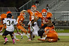 Ocoee @ Boone JV Football - 2011 DCEIMG-7332