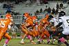 Ocoee @ Boone JV Football - 2011 DCEIMG-7341