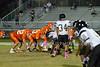 Ocoee @ Boone JV Football - 2011 DCEIMG-7329