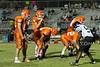 Ocoee @ Boone JV Football - 2011 DCEIMG-7355