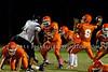 Ocoee @ Boone JV Football - 2011 DCEIMG-7307