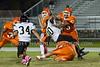 Ocoee @ Boone JV Football - 2011 DCEIMG-7331