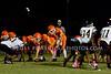 Ocoee @ Boone JV Football - 2011 DCEIMG-7290