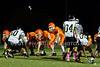 Ocoee @ Boone JV Football - 2011 DCEIMG-7291