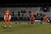 Freedom @ Boone JV Football - 2011 DCEIMG-0035