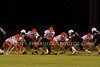 Boone @ Cypress Creek JV Football 2011 DCEIMG-6098