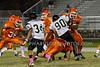 Ocoee @ Boone JV Football - 2011 DCEIMG-7330