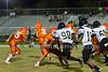 Ocoee @ Boone JV Football - 2011 DCEIMG-7339