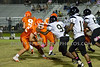 Ocoee @ Boone JV Football - 2011 DCEIMG-7338