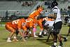 Ocoee @ Boone JV Football - 2011 DCEIMG-7337