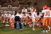 Boone @ Cypress Creek JV Football 2011 DCEIMG-3715