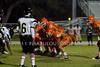 Ocoee @ Boone JV Football - 2011 DCEIMG-7257