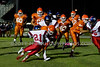 Freedom @ Boone JV Football - 2011 DCEIMG-9833